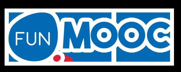 Fun MOOCs - cours universitaires en ligne