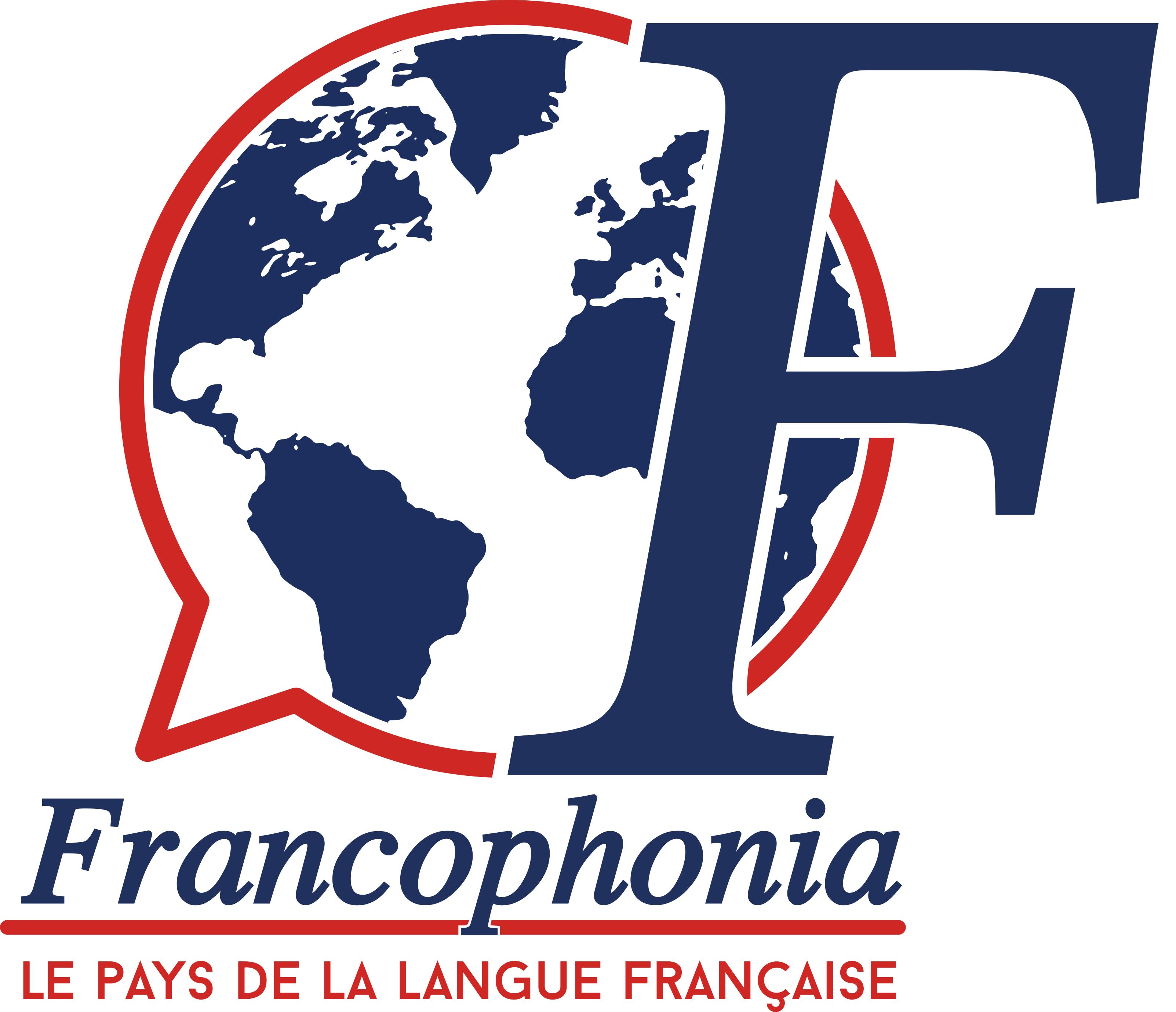 Universite Francophonia 2019